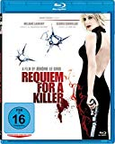 Requiem For A Killer [blu-ray]