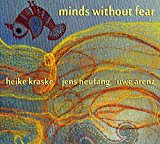 Minds Without Fear