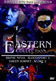 Eastern Collection [2 Dvds]