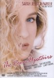 Room Upstairs, the (sarah Jessica Parker)