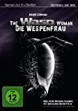 the Wasp Woman - die Wespenfrau