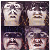 Hardwater (expanded)