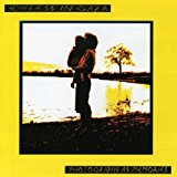 Photographs As Memories (expanded & Remastered)