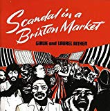 Scandal In A Brixton Market (expanded)