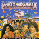 Party Mega Mix Vol. 3