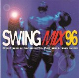 Swing Mix 96 [uk-import]