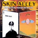 Skin Alley/to Pagham & Beyond