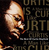 A Man Like Curtis-the Best