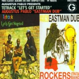 Let's Get Started/eastman Dub