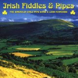 Irish Fiddles and Pipes