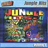 Jungle Hits Vol.1