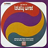 Best Of Totally Wired-acid Jazz (1993)