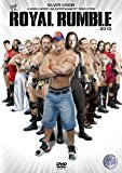 Royal Rumble 2010 [dvd]