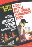 Dmc 2004 World Team Final & Battle