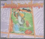 Jungle Book Groove