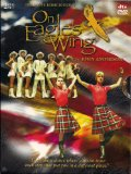 On Eagles Wing (2 Dvd Set)