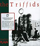 Triffids, the - Treeless Plain