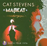 Majikat-earth Tour 1976