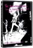Live At Hammersmith Odeon 1978