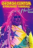 Live At Montreux 2004 (2 Dvds)