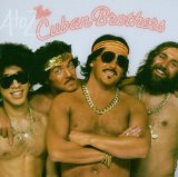 A-z/the Cuban Brothers