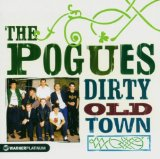 the Pogues: the Platinum Collection