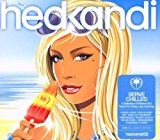 Hed Kandi: Serve Chilled (68)