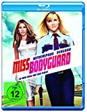 Miss Bodyguard [blu-ray]