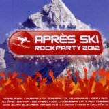 Apres Ski Rockparty 2012(42 Party Rock&pisten Hits