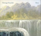 Teenage Fanclub - Here}