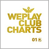 Weplay Club Charts Vol.1