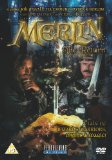 Merlin - the Return [dvd]