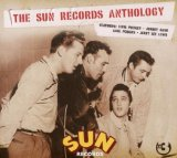 the Sun Records Anthology