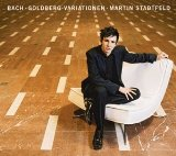 Bach: Goldberg-variationen