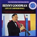 Live At Carnegie Hall Cd1