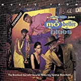 Ost - Mo' Better Blues