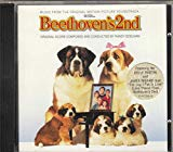 Beethoven's 2nd (fr Import)