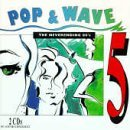 Various - Pop & Wave Vol.5}