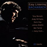 Easy Listening Bacharach