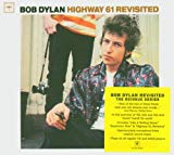 Highway 61 Revisited (sacd)