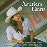 American Hearts - the New Country Generation