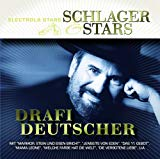 Schlager & Stars (best Of)