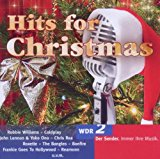 Wdr 2-hits For Christmas
