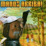 Manos Arriba! Your Introduction To Mexican Electro Scene