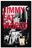 Jimmy Eat World: Dvd Ep [limited Edition]