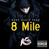 8 Mile. More Music From 8 Mile