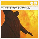 Electric Bossa (jazz Club)