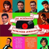 Schlagerjuwelen-best Of Teil 3