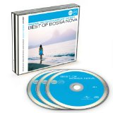 Best Of Bossa Nova (jazz Club)