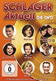 Various Artists - Schlager Aktuell